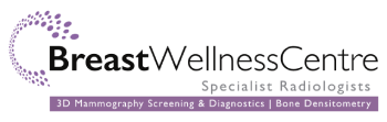 Breast Wellness Centre